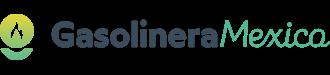 El estanquero logo