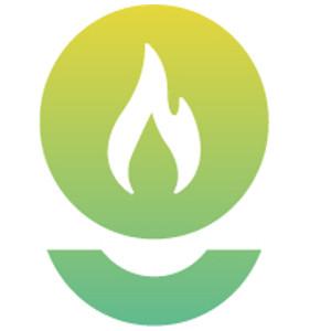 Precio de la gasolina en Operadora Toxhtlán, S.A. De C.V. de Tuxtla Gutiérrez en el estado de Chiapas