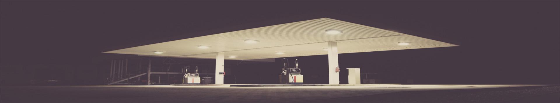 gasolinera portada